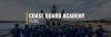 Coast Guard Academy Cadet Ranks